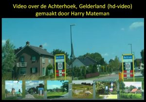 Video Achterhoek