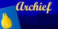 Archief Beltrum