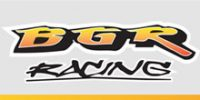 BGR racing