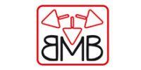 BMB  Allround bouwbedrijf