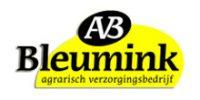 Bleumink Agrarisch verzorgingsbedrijf Sterk in Loonwerk