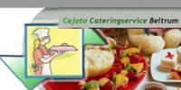 Cajoto Cateringservice Beltrum