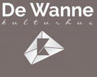 Stichting Kulturhûs De Wanne Beltrum