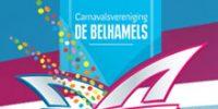 De Belhamels Carnavalvereniging