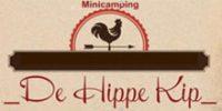 De Hippe Kip Kleinschalige minicamping