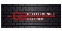 Geveltechniek Beltrum