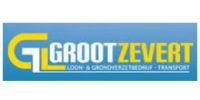 Groot Zevert Loon & Grondverzet & Vergisting & Transport