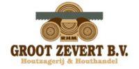 Houtzagerij & Houthandel Groot Zevert