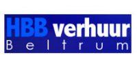 HBB Verhuur Beltrum