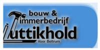 Bouw & Timmerbedrijf Luttikhold