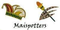 Carnaval Vereniging Maispotters