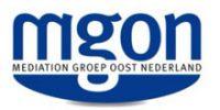 MGon mediation groep Oost Nederland