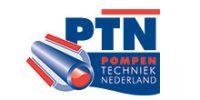PTN Pompentechniek Nederland