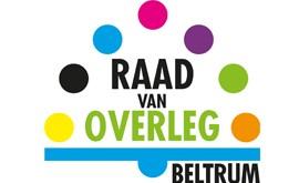 Raad van Overleg Beltrum, inloop spreekuur, in Kulturhus De Wanne