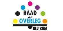 Raad van Overleg Beltrum, informatie Projectgroep Toekomst Wonen in Beltrum