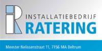Installatiebedrijf Ratering