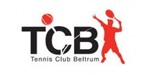 Tennisclub Beltrum Open dag