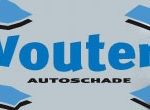 Wouters Autoschade