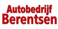 Autobedrijf Berentsen
