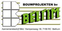 Beltim Bouwprojecten