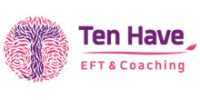Ten Have EFT & Coaching