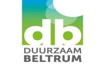 Duurzaam Beltrum