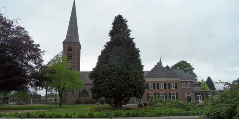 r-k-kerk-beltrum-zij-aanzicht