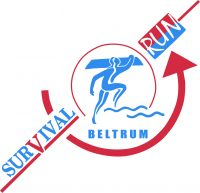 Survival Run Beltrum