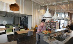 edmund-heutink-beheerder-kulturhus-de-wanne