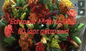 maarse-baks-60-jaar-getrouwd