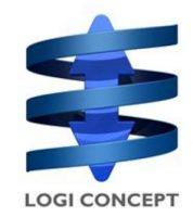 Logi concept Transportband systemen