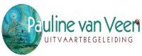 Pauline van Veen uitvaartbegeleiding