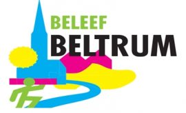 TOERISME<br/>BELTRUM >