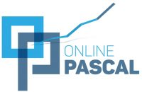 Online Pascal Online Marketeer
