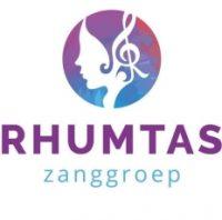 Zanggroep Rhumtas