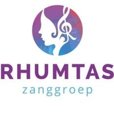 Rhumtas zanggroep