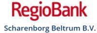 Regiobank Scharenborg-Beltrum-bv.