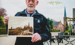 Henk Klein Gunnewiek