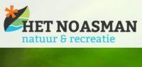 Het Noasman Natuur om te beleven