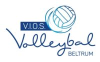 V.I.O.S. Volleybal
