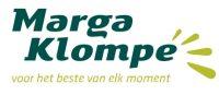 Woon-zorg centrum De Hassinkhof & Marga Klompé