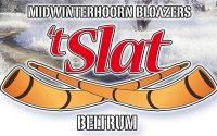 Midwinterhoorn bloazers       't Slat