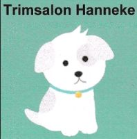 Trimsalon Hanneke