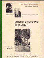 Steekverbetering in Beltrum 1956-1961